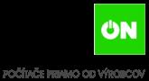 Logo BigON - repasované notebooky a počítače so zľavami až 78%