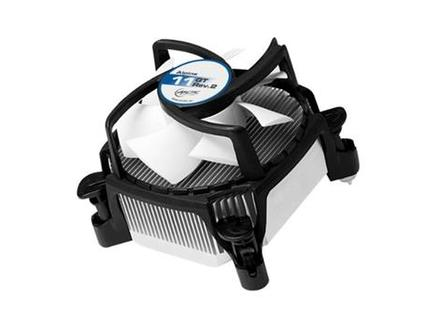 Chladič CPU Arctic Cooling Alpine 11GT (775,1156)