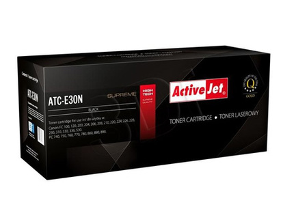 Toner AT-E30N Canon