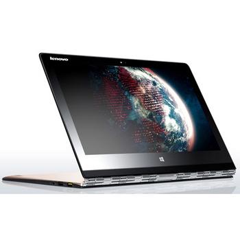 Lenovo Lenovo IdeaPad Yoga 3 Pro
