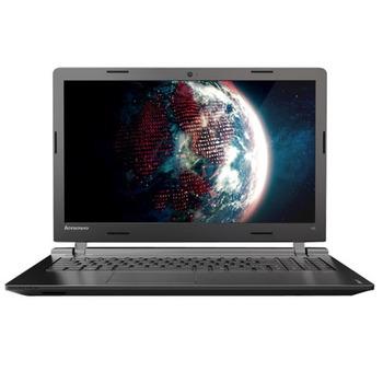 Lenovo Lenovo IdeaPad 100-15IBD