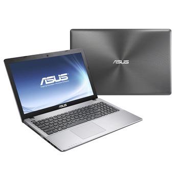 Asus ASUS X550CA-XX249H