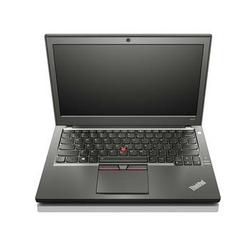 Lenovo Lenovo ThinkPad X250
