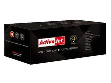 Toner AT-15A ACTIVE JET