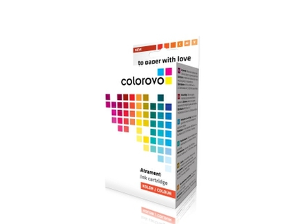 Atrament Colorovo 940-C-XL