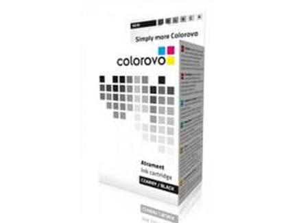 Atrament Colorovo 940-BK-XL