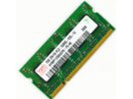 SO-DIMM 2048 MB DDR2 800 MHz