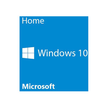 nezaradené OEM Windows Home 10 64-Bit Slovak - 1PACK DVD DSP OEI