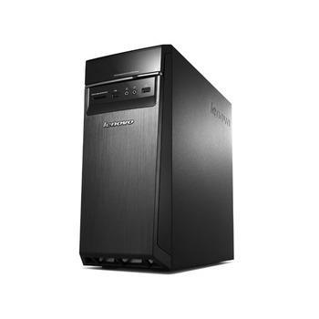 Lenovo Lenovo IdeaCentre H50-50