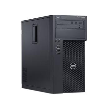 Dell Dell Precision T1700