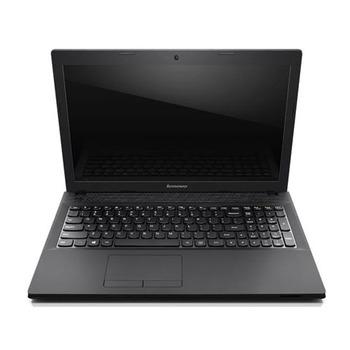 "Lenovo Lenovo IdeaPad G50-10 - Intel Celeron N2840 2.16 GHz / 4096 MB / 128 GB SSD / Intel HD Graphics / 15.6"" 1366x768 / Windows 10"