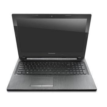 Lenovo Lenovo IdeaPad G50-80