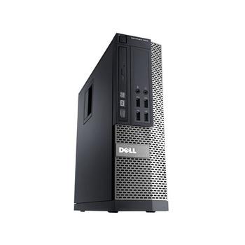 Dell Dell Optiplex 7010 SFF