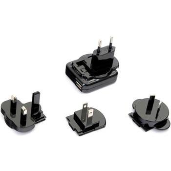 SOLID DC05 (USB Travel adapter)