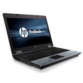 HP HP ProBook 6450b