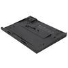 Lenovo ThinkPad UltraBase3 Docking X220 X230