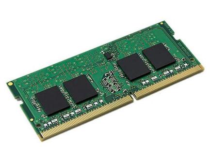 DDR4 8 GB 2666MHz . SODIMM CL15, Kingston 1.2V