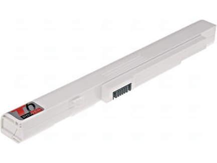 Baterie T6 power LC.BTP00.020, UM08A73, UM08A31, UM08A71, UM08A72, LC.BTP00.045
