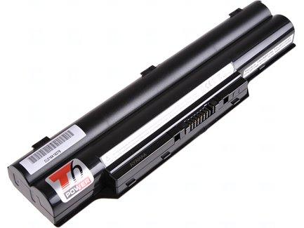 Baterie T6 power Basic FPCBP145, FPCBP145AP, FMVNBP146, CP293550-01, FMVNBP177, FMVNBP178, FPCBP218, FPCBP219, FPCBP238,