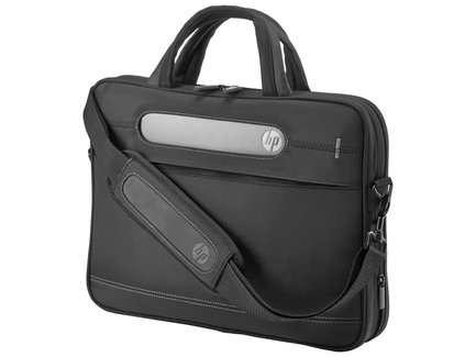 HP Business Slim Top Load Case (up to 14'')