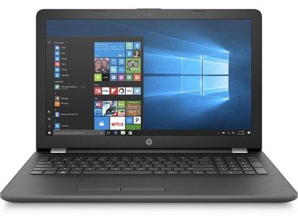HP 15-bs017nt
