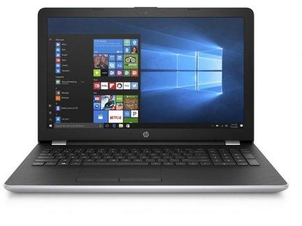 HP 15-bs107nt