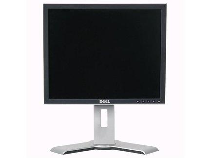 """19"""" Dell 1908FPC"""