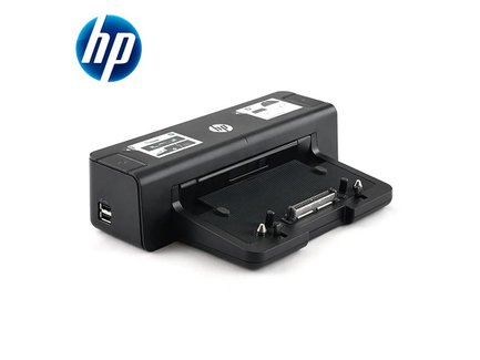 HP HSTNN-I11X Dockstation