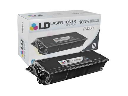 Toner Brother HL5240/5250DN/5340D/5350DR