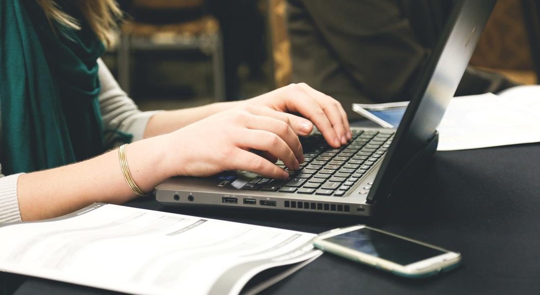 Back to School - Aký notebook je vhodný pre študenta?