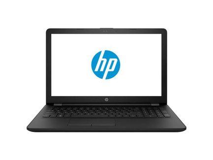HP 15-bs015nq