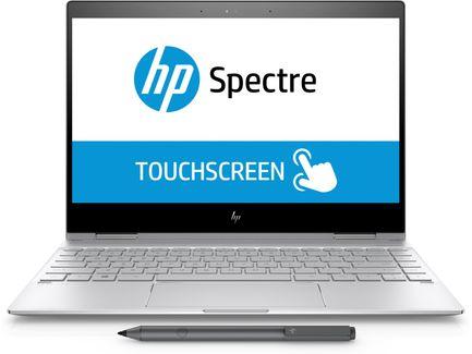 HP Spectre x360 Convertible 13-ae042ng