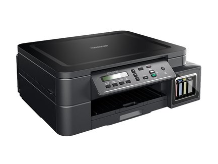 Brother DCP-T510W A4 ink-tank MFP, USB, WiFi