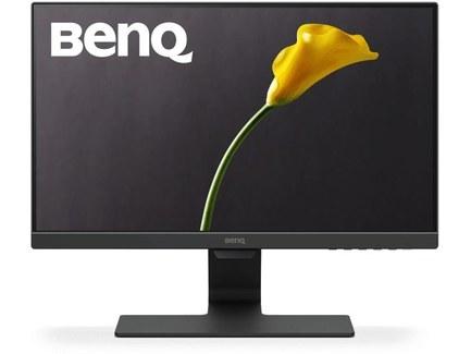 22'' BENQ LED Monitor GW2280E FHD/VA/5ms