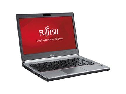 Fujitsu Lifebook E734 | BigON Počítače priamo od výrobcov