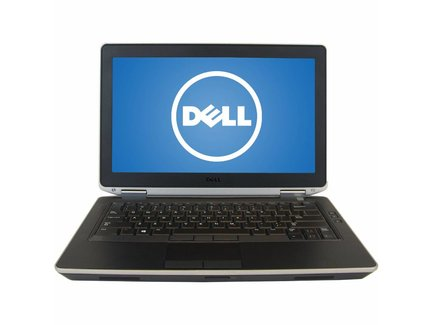 Dell Latitude E6330   BigON Počítače priamo od výrobcov