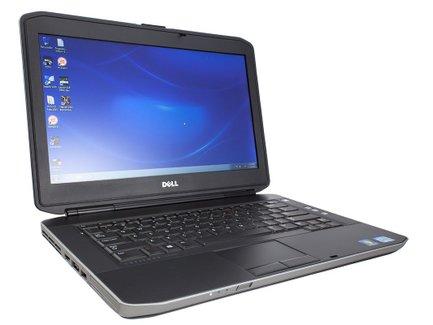 Dell Latitude E5430 | BigON Počítače priamo od výrobcov