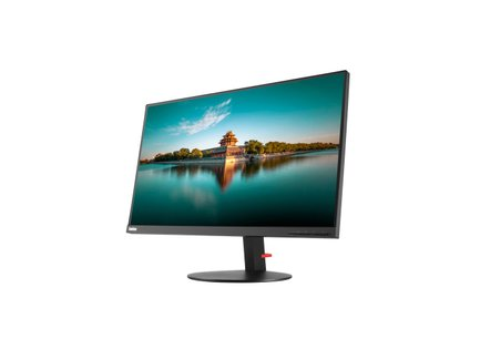 27'' Lenovo ThinkVision P27h-10