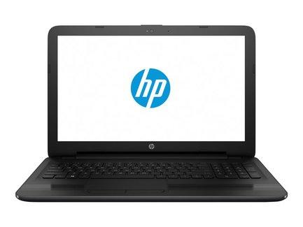 HP 255 G6 | BigON Počítače priamo od výrobcov