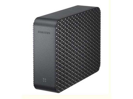 """Samsung G3 Station 3,5"""" externý HDD 1TB"""