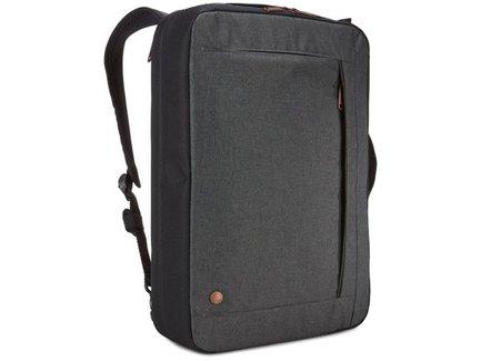 """Case Logic Era brašna/batoh na 15,6"""" notebook a 10"""" tablet"""