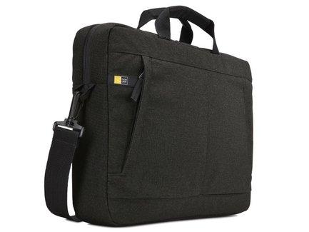 """Case Logic Huxton taška na notebook 15,6"""" - čierna"""