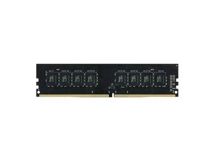 Team Group DDR4 4GB 2400MHz CL16 1.2V