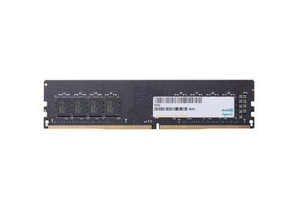 Apacer DDR4 8GB 2400MHz CL17 1.2V DIMM