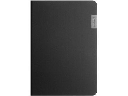 """Lenovo Púzdro Tab3 10"""" čierne + Fólia"""