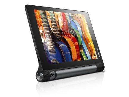 """Lenovo Yoga Tab 3 10"""""""