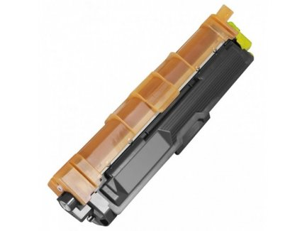 Kompatibilny toner Brother TN245 / TN241 Yellow 2200 str.