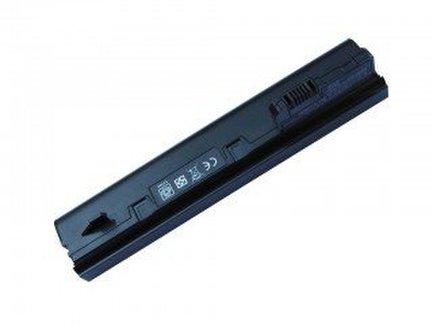 Whitenergy baterie pre HP Compaq Mini 110 11.1V Li-Ion 2200mAh