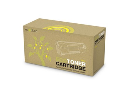 Toner Brother TN-328 Yellow 6000 str.