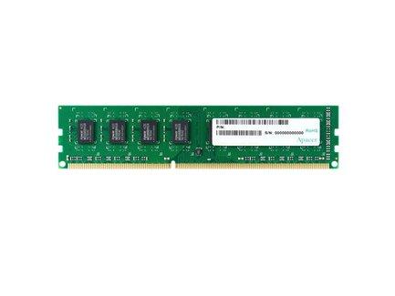 Apacer DDR3 4GB 1600MHz CL11 1.35V DIMM